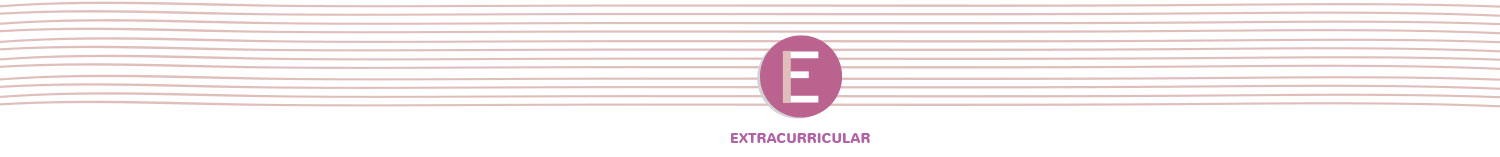 head-extraescurricular